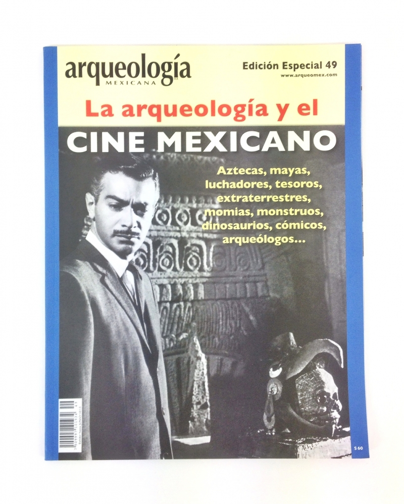 Guzman Arqueologia journal 2