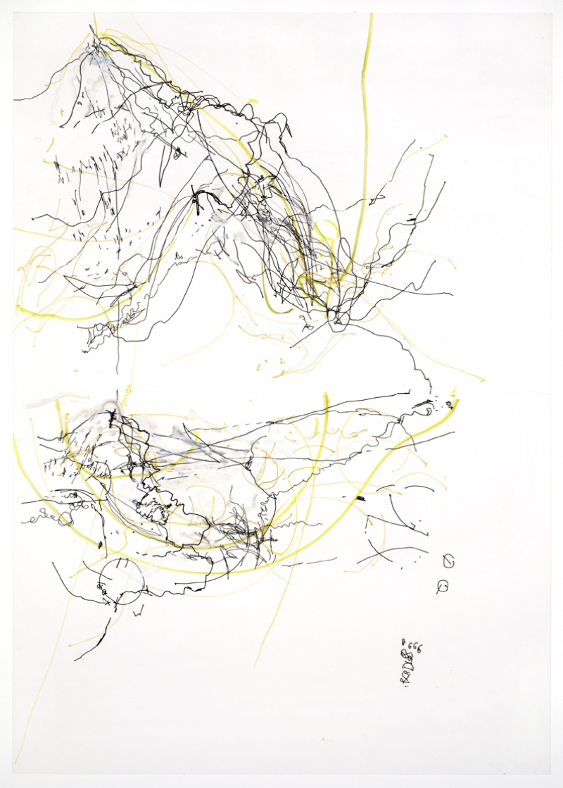 Scribble Art Make Home Office Look Awesome also Alberto Gia etti further Fairy 535477575 together with Al Held as well Workshop 3 Drawing Making Making Drawing With Claude Heath. on gesture drawing artist
